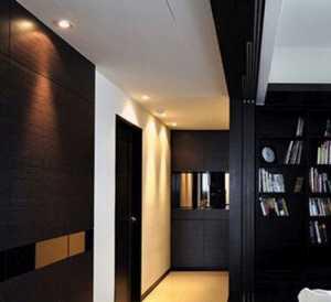 北京不足一平米卫生间装修