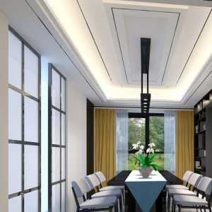 上海十大裝潢公司