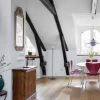 急求室内装饰设计图哪个上海装修网上有室内装饰