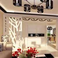 新房客廳沙發歐式客廳吊頂裝修效果圖