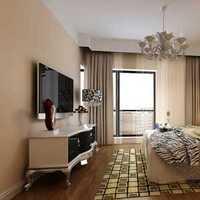 新房装修床80平米装修衣柜效果图