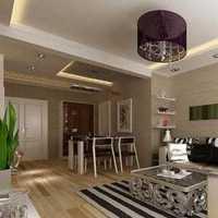 客廳沙發歐式客廳電視背景墻客廳燈效果圖