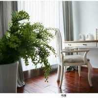 上海阁韵空间装饰价格如何?