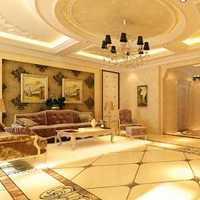 上海装饰业协会沙峰