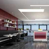 岩棉外墙保温装饰板与屋顶岩棉保温复合板有什么不同