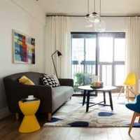 简约欧式风格客厅墙壁装饰细节效果图