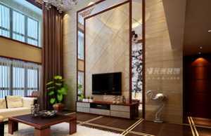 北京石材结晶翻新