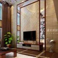 上海上海装饰