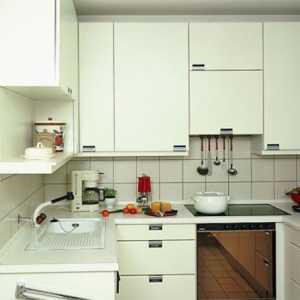 北欧风格二居室装修攻略,92.61平米的房子这样装才阔气!-中正锦城装修