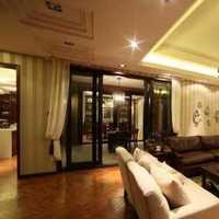 ?上海老公房装修