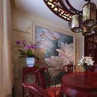 北京三居裝修需要多少錢