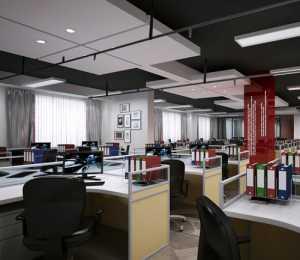 北京50平米1室0廳房屋裝修需要多少錢