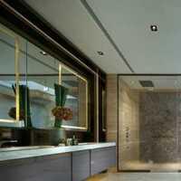 上海装修装潢公司哪个质量好还实惠的