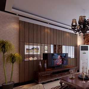 四川創意空間裝飾公司