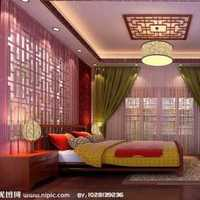 上海浦东装修公司