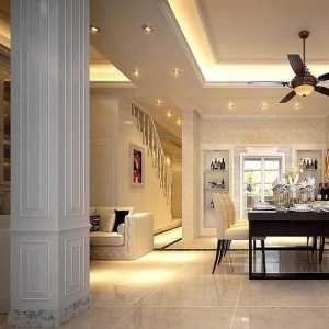 太原88平米兩室兩廳房屋裝修誰知道多少錢