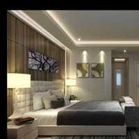 北京邦德雷斯装饰材料有限公司大钟寺家居建材中心