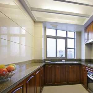 110平米房子简单装修报价