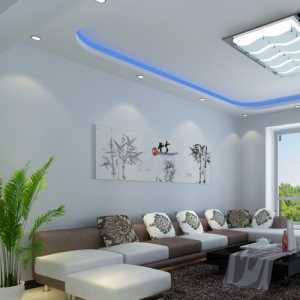 天津卧室装修公司