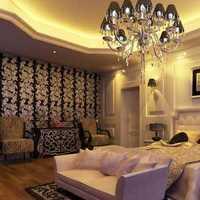 上海洁净室装修公司