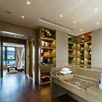 家居装修有几种付款方式