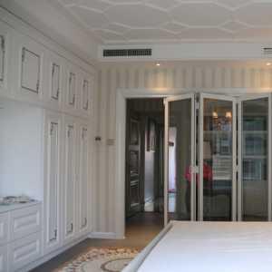 杭州40平米一房一廳毛坯房裝修一般多少錢