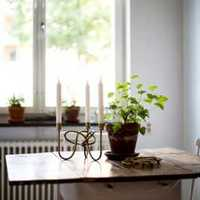 我的房子在北京海淀100平米的新房想整体的装修