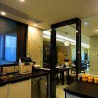 家里新房子每层3个房间共3层每层100多个平方感