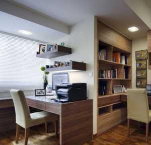 北京40平米一居室房子裝修需要多少錢