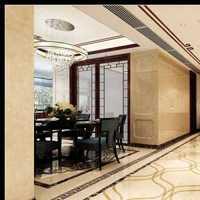 建筑设计技术与建筑装饰装修有何区别