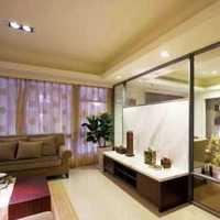 上海专业办公楼装修公司