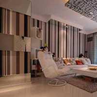上海知名展位装修设计公司哪家好