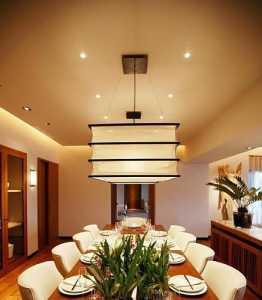 杭州家居裝飾公司