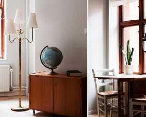 成都78平米的房子裝修要多少錢簡單點