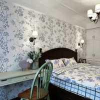 105平米三室一厅装修多少济南