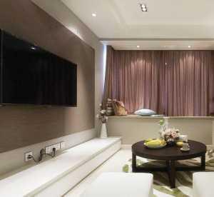 长型房子客厅加卧室