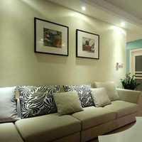 上海豪宅别墅装修设计找哪家公司比较靠谱