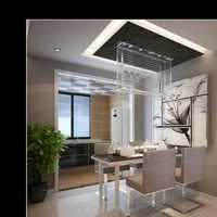 找北京朝陽區裝修公司老房兩居室65平米預算4