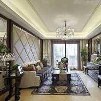上海装饰网有哪些呢谁能介绍下