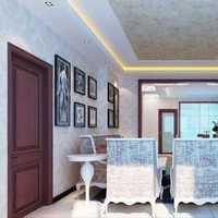郑州100平米家庭装修价格是多少