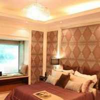 上海免费房屋装修设计