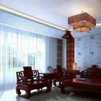 武漢灣建材裝飾城