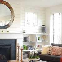 广安装修新房需要多少钱装修费用分析