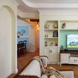 家只有80平米給80平米裝修找個實惠的