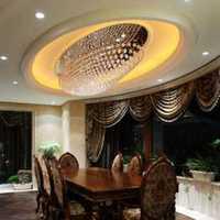 想裝修的房子要中式風格的天津哪家裝修公