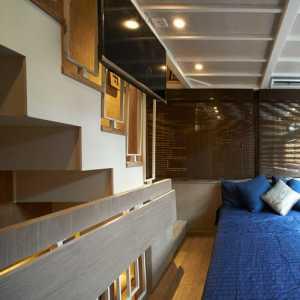北京42平米一室一厅旧房装修谁知道多少钱