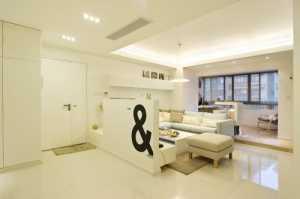上海二手房裝修價格