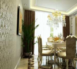 76平米的两居室,简单的装修却很治愈,越看越喜欢
