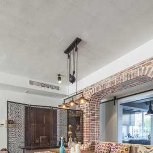 70平米的房子装修需要多少钱