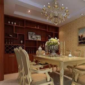 北京200平米别墅低装修多少钱
